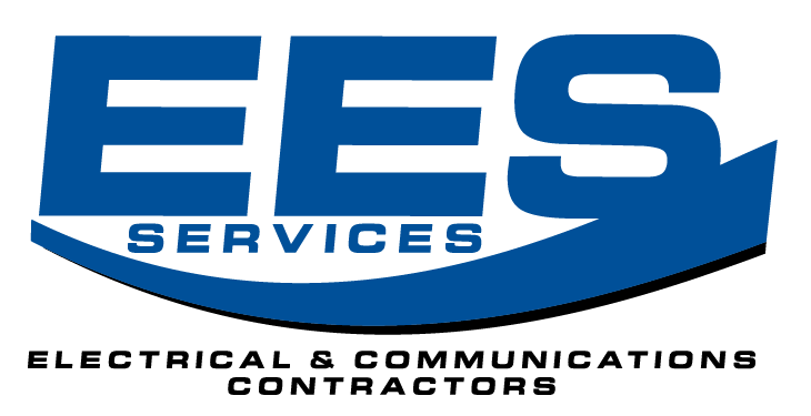 ees isolated with tag line-01